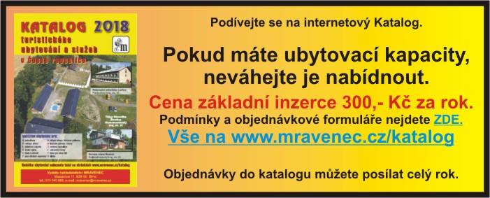 http://www.mravenec.cz/ktu2/objednani-inzerce