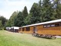 Turistická základna Babeta