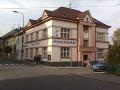 DDM Kamarád - Česká Třebová