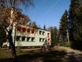 Dům dětí a mládeže Heřmanův Městec