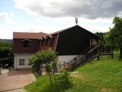 TZ Severka – Buchlovice
