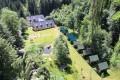 Středisko ekologické výchovy Švagrov