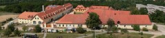 Toulcův dvůr - Středisko ekologické výchovy