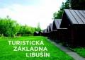 Turistická základna Libušín