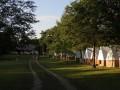 Letní tábor Řídelov