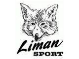 LIMAN SPORT