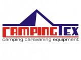 CampingTex - CampingMarket