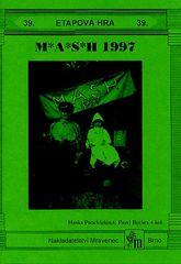 M * A * S * H 1997
