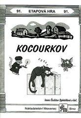 KOCOURKOV