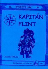 KAPITÁN FLINT