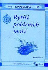 Rytíři polárních moří