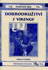 Dobrodružství s Vikingy