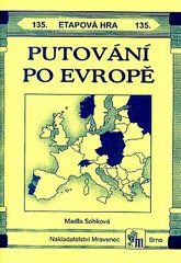 Putování po Evropě