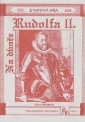 Na dvoře Rudolfa II.