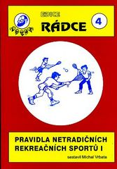 Pravidla netradičních rekreačních sportů