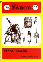 Tábor Indiánů