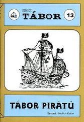Tábor pirátů