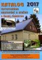 Katalog turistického ubytování 2017
