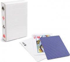 Krabička 54 karet
