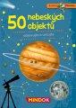 50 nebeských objektů - Expedice příroda