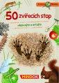 50 zvířecích stop - Expedice příroda