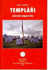 Templáři - sleva