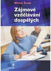 Zájmové vzdělávání dospělých