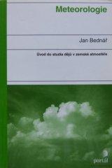 Meteorologie: Úvod do studia dějů v zemské atmosféře