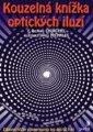 Kouzelná knížka optických iluzí