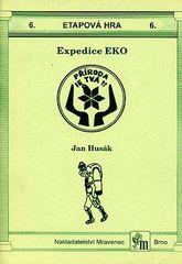 Expedice EKO doprodej