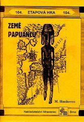 Země Papuánců