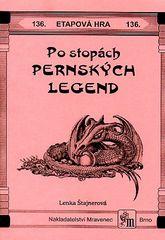 Po stopách pernských legend - POSLEDNÍ KUSY