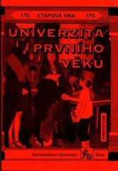 Univerzita prvního věku