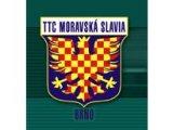 Středisko volného času stolních tenistů TTC Moravská Slavia Brno