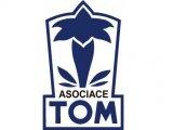 Asociace TOM